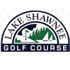Lake Shawnee Golf Course