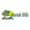 Mariah Hills