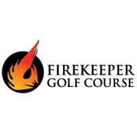 Firekeeper Golf Course KansasKansas golf packages