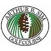 Sim Park Golf Course