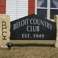 Beloit Country Club