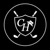 Colbert Hills Golf Course KansasKansasKansas golf packages