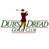 Dubs Dread Golf Club