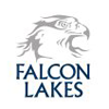 Falcon Lakes Golf Course