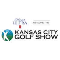 Kansas City Golf Show